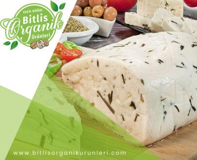 otlu-salamura-peyniri