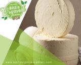 bidon-tulum-peyniri