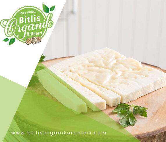 kelle-peyniri
